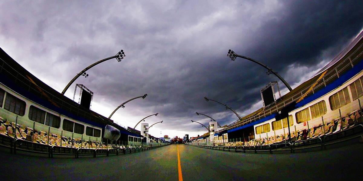 Por privatização do Anhembi, Fórmula E cancela corrida de São Paulo
