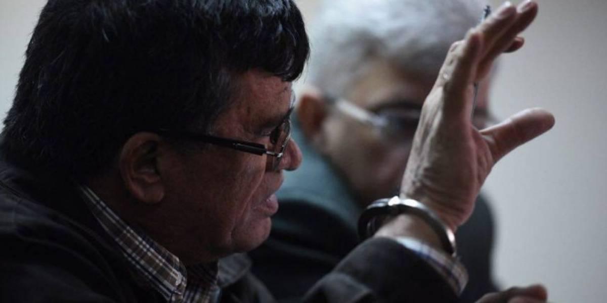Denuncia por corrupción en Municipalidad de Chinautla fue presentada hace 8 años