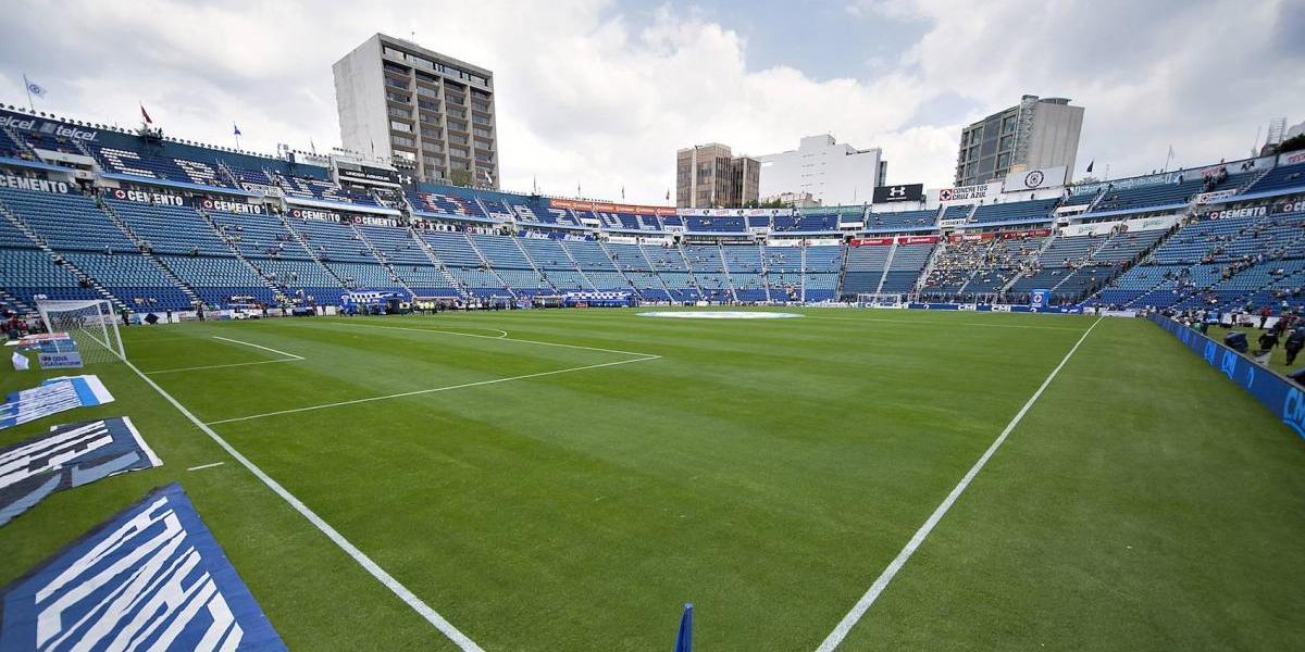 Las 6 cosas que no sabías de la Liga MX