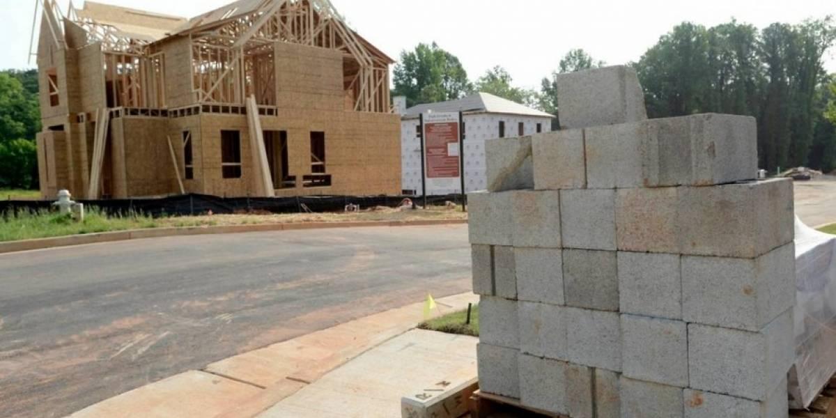 Conozca los requisitos para obtener una vivienda nueva con ayuda de subsidios