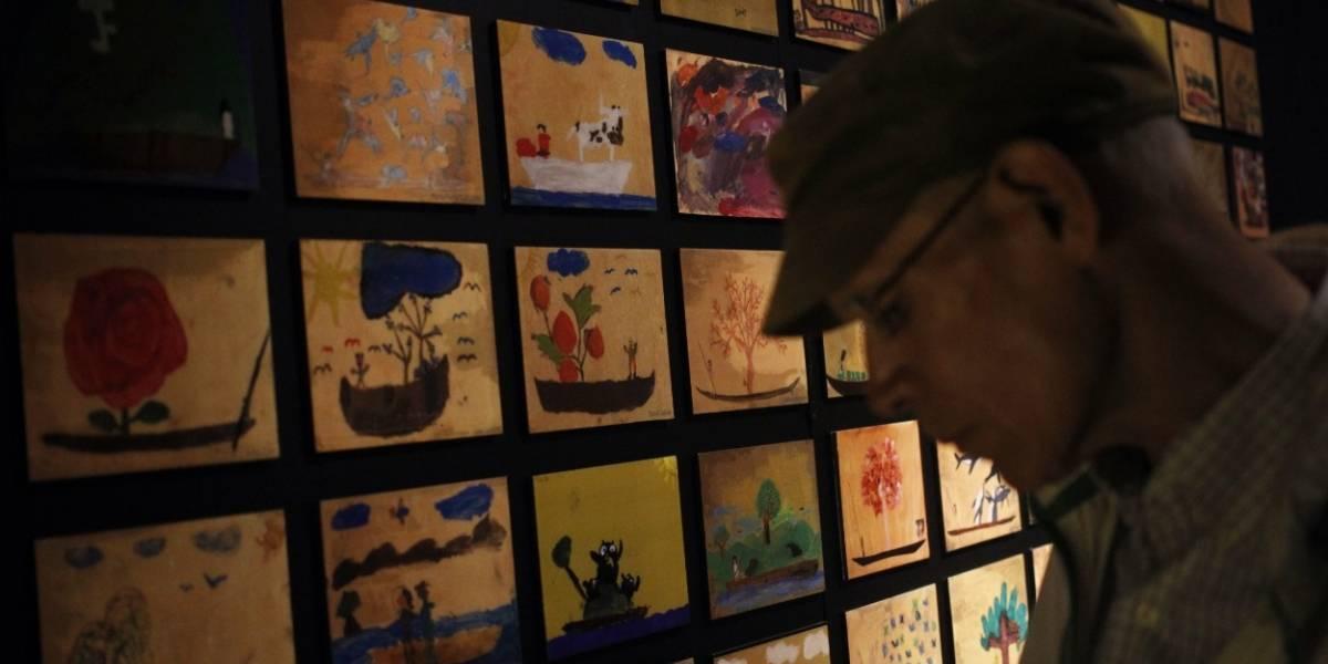 México cumple sueño de García Márquez e inaugura la Casa de Colombia
