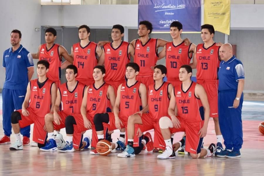 https://www.publimetro.cl/cl/grafico-chile/2017/07/21/chile-campeon-sudamericano-sub17-basquetbol.html