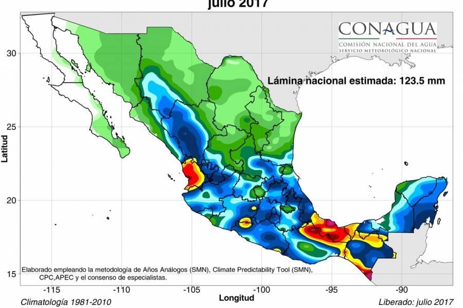 https://www.publimetro.com.mx/mx/noticias/2017/07/21/depresion-tropical-nueve-oaxaca.html