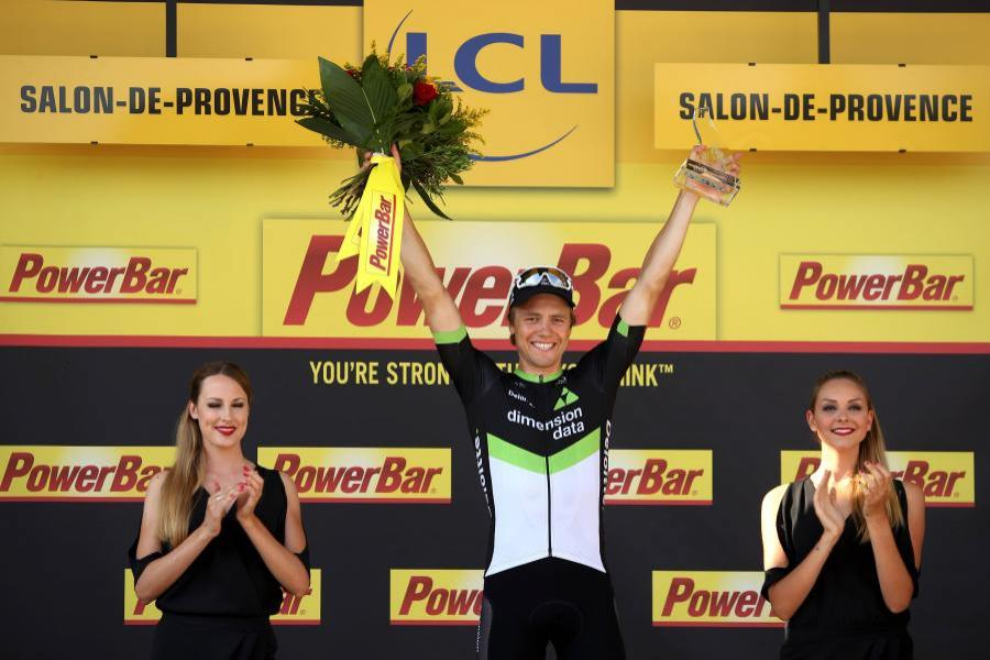 https://www.publimetro.com.mx/mx/deportes/2017/07/21/edvald-boasson-hagen-fin-gano-una-etapa-del-tour-francia.html
