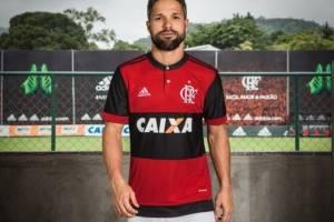 Flamengo (Local) / The Telegraph