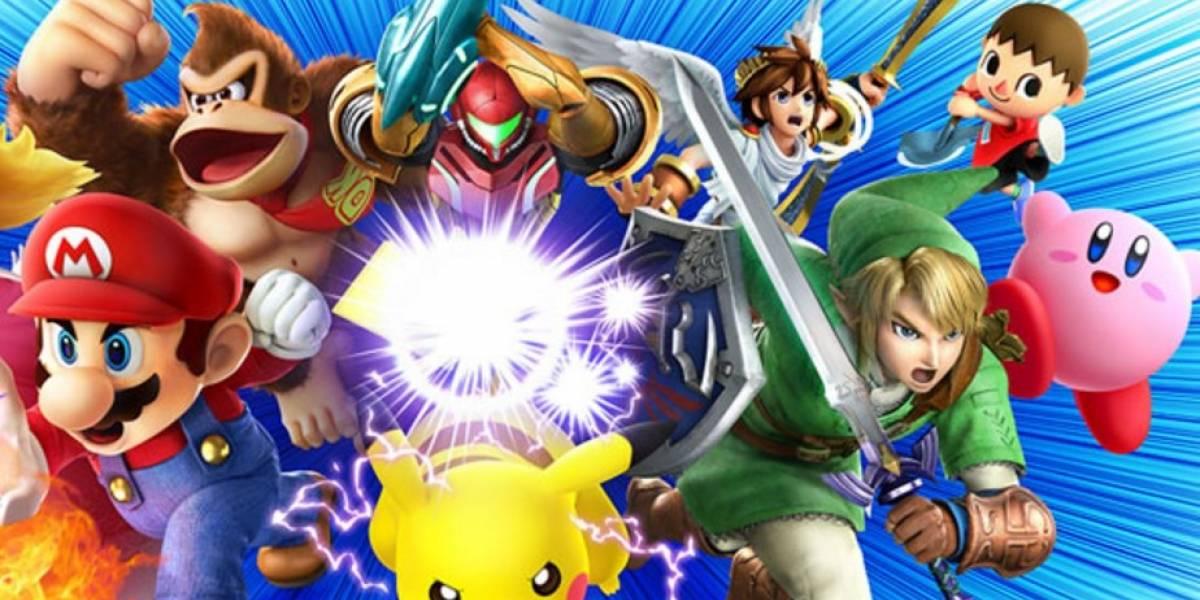 5 franquicias que los fans quieren ver en el Nintendo Switch