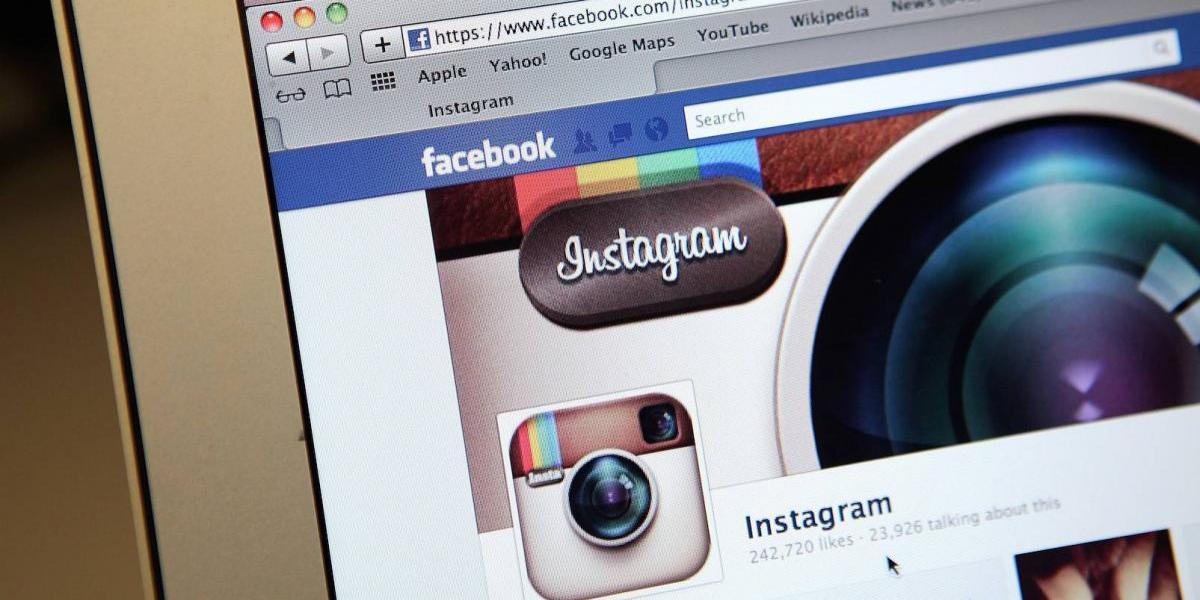 Te enseñamos cómo subir fotos a Instagram desde tu PC