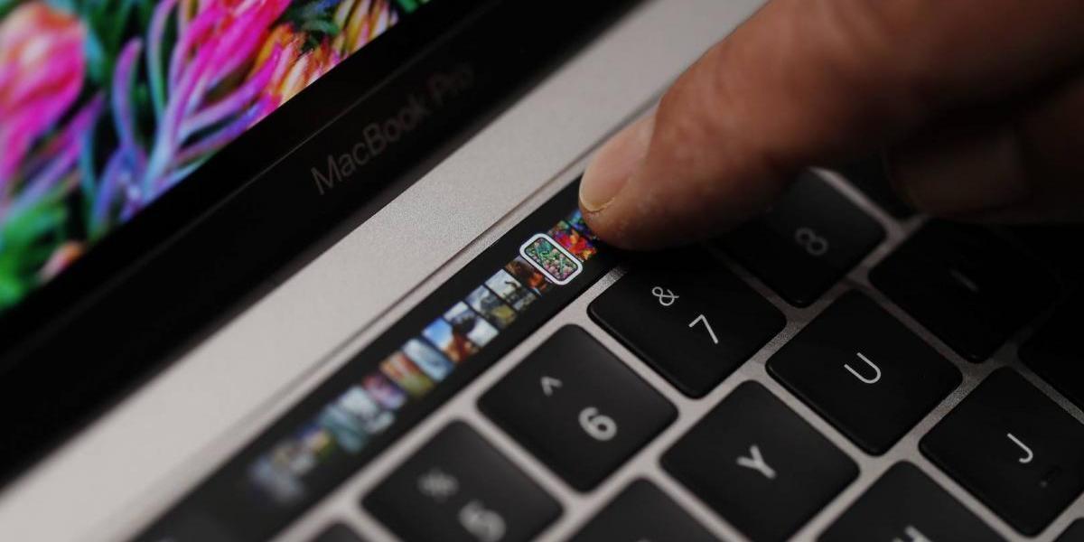 Las 5 mejores aplicaciones que deberías instalarle a tu Mac