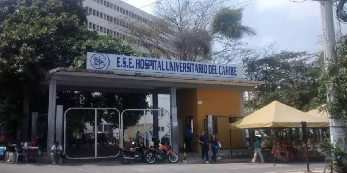 Muere de un paro cardíaco y le roban los 4 millones de pesos que llevaba en un taxi