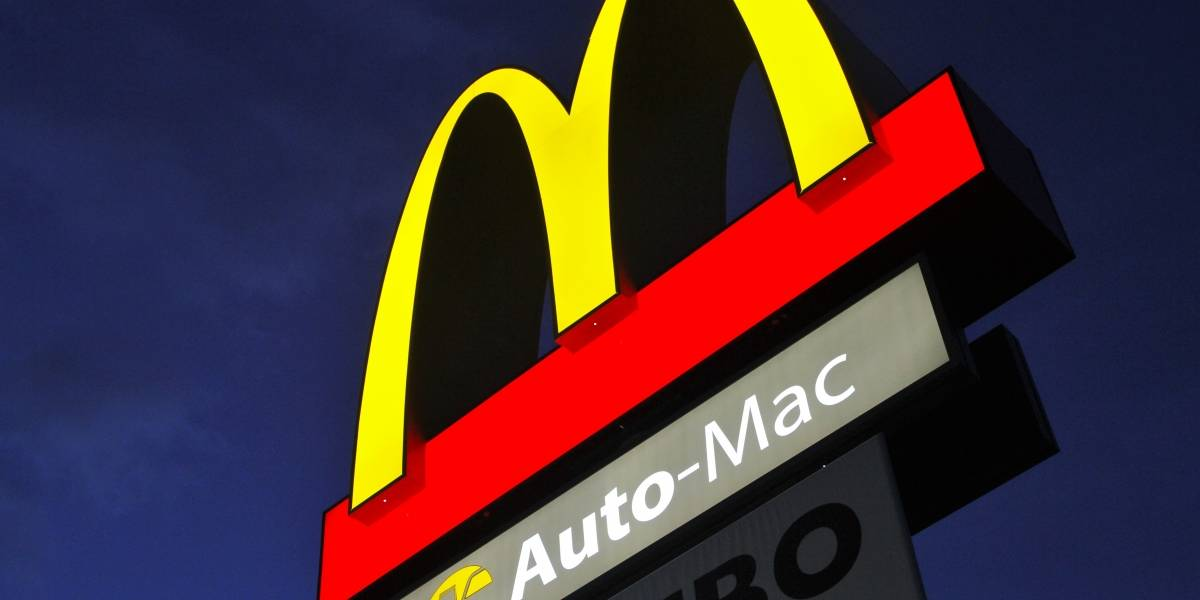 Auto Mac festeja el día del servi-carro