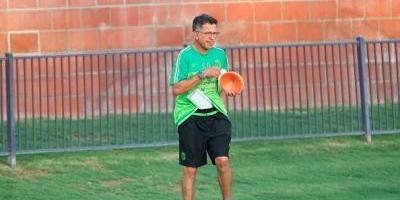 Fracasa el Tri en Copa Oro; cae ante Jamaica