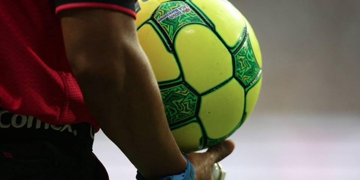 El equipo de la Liga MX que no será transmitido por tv ni en radio