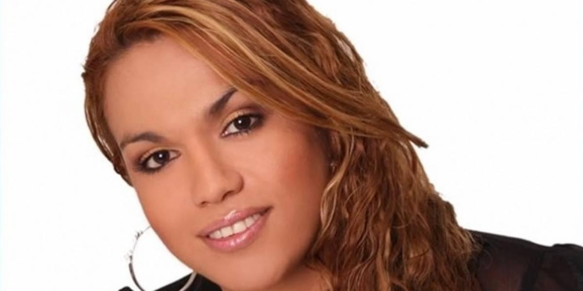 Juez deja en libertad a sindicado de asesinar a mujer trans de Sincelejo