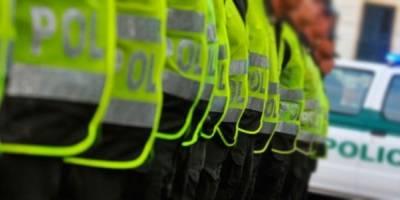 Un policía fue asesinado en Sardinata, Norte de Santander