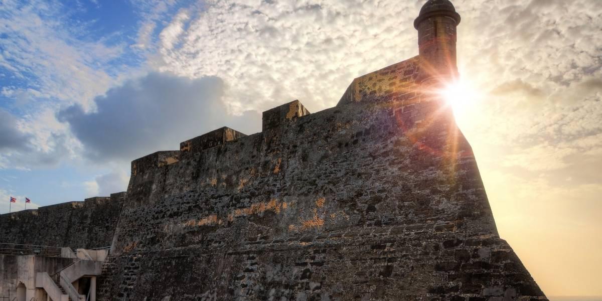 Puerto Rico abierto a la inversión y aumentar lazos con España