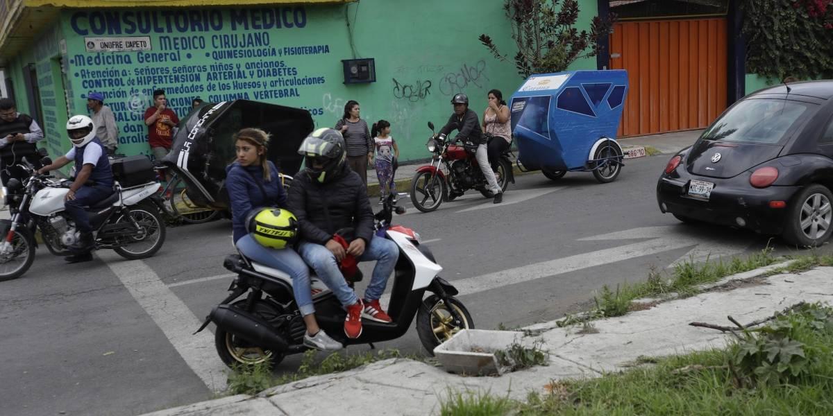 Junio es el mes más violento de México en al menos 20 años
