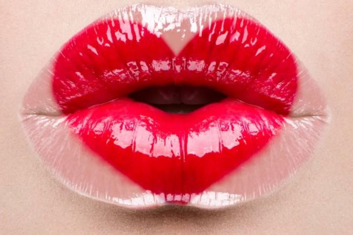 Día Internacional Del Beso: Cuándo Se Celebra, Por Qué