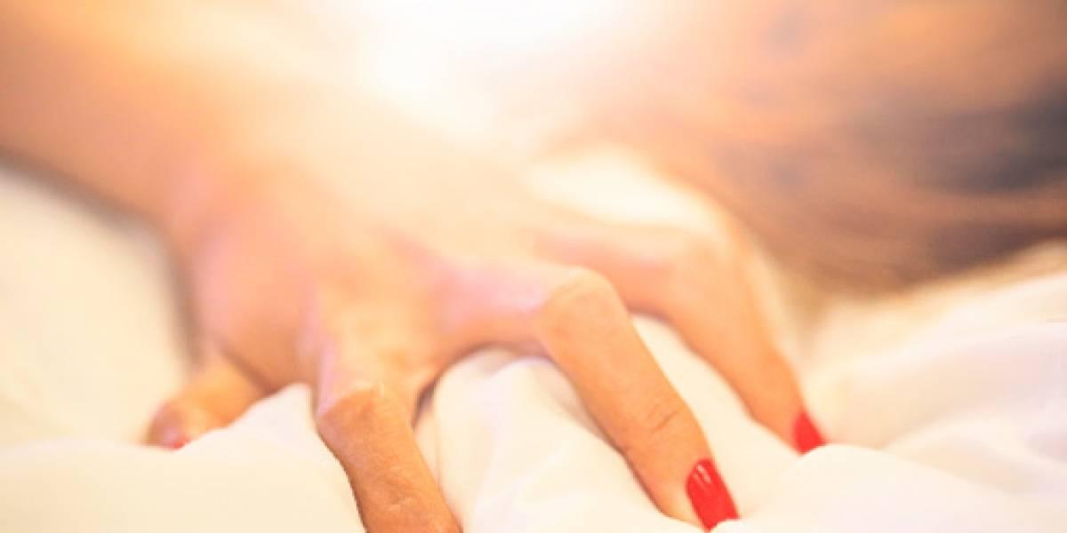 ¿Cuál es la clave para alcanzar el orgasmo femenino?