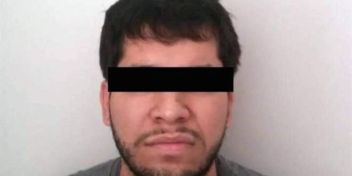 Cae en Tijuana otro vinculado a emboscada a militares en Sinaloa