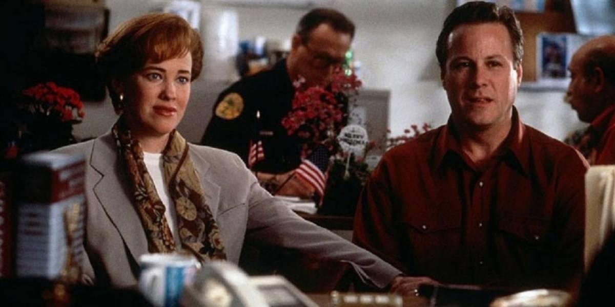 Falleció el actor John Heard, el papá de 'Mi Pobre Angelito'