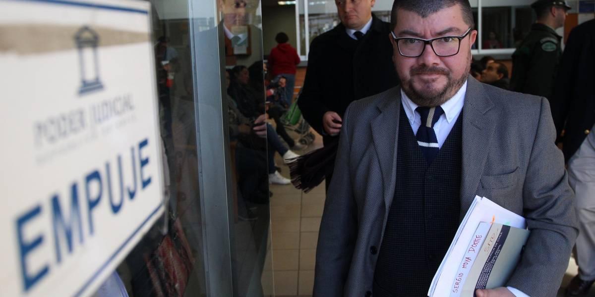Caso Caval: Fiscal Moya separa investigación y abre nueva causa para Chadwick y Díaz