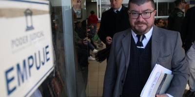 Tribunal rebaja cautelares a Herman Chadwick — Caso Caval