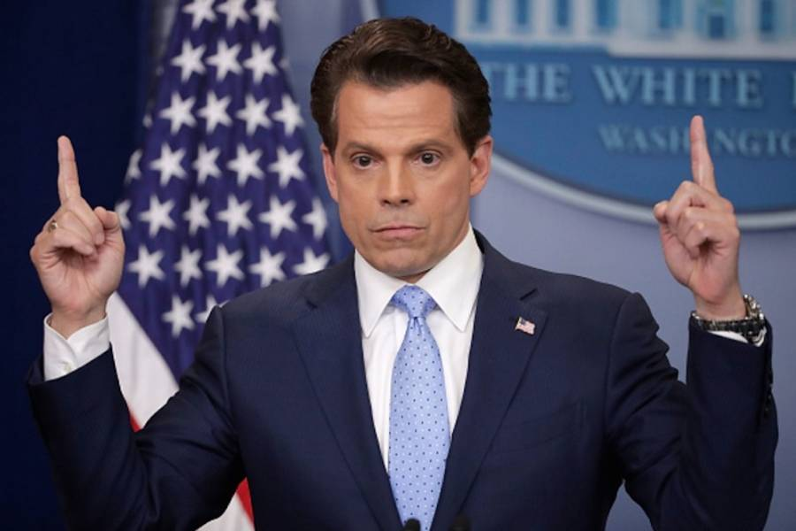 https://www.publimetro.com.mx/mx/noticias/2017/07/22/anthony-scaramucci-borra-tuits-criticas-a-donald-trump.html