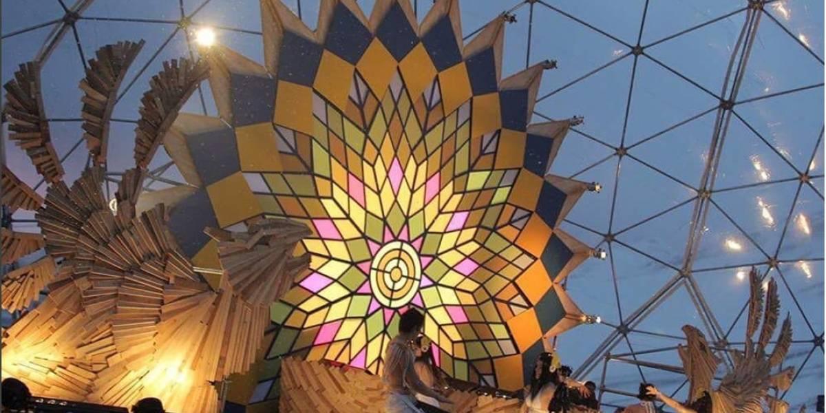 Festival Corona Sunsets hará sonar hoy la música electrónica en la Riviera Nayarit