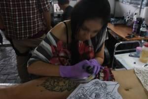 tatoo5.jpg