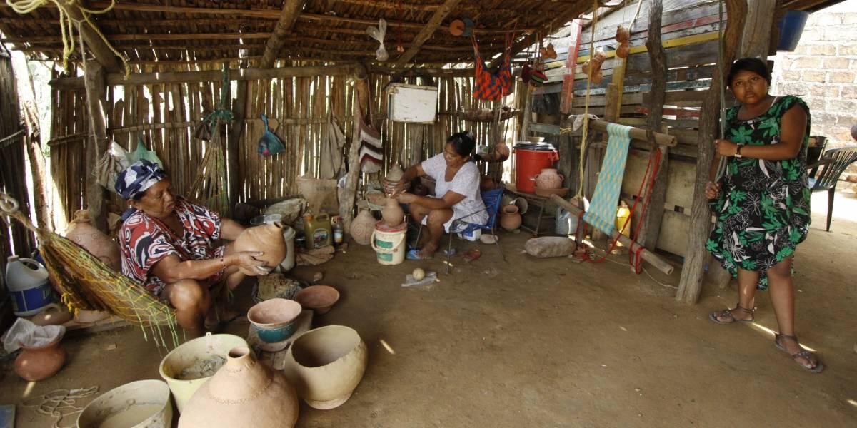 $71 millones pagó Santos para que trinaran a favor de la paz en vez de darlos a La Guajira