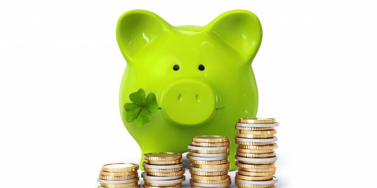 En estas vacaciones: enséñale finanzas personales a tus hijos