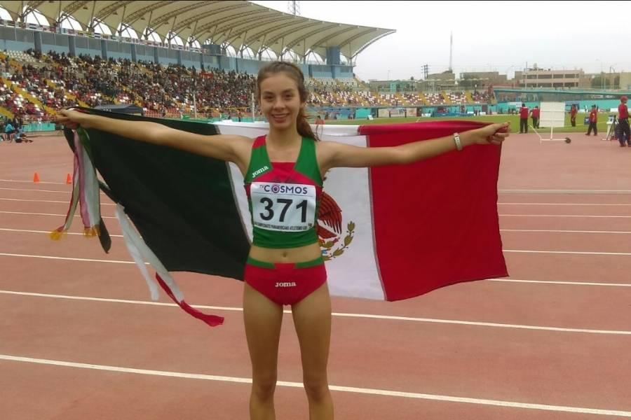 https://www.publimetro.com.mx/mx/deportes/2017/07/23/doble-oro-mexico-panamericano-atletismo.html