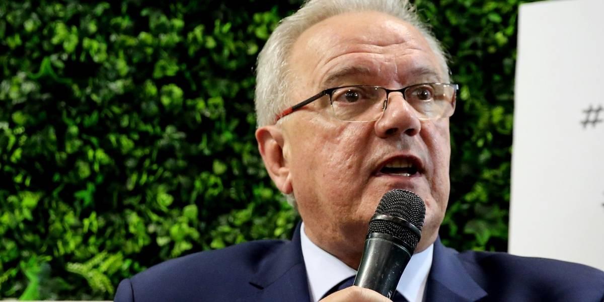 UE reitera compromiso para alcanzar una paz estable y duradera en Colombia