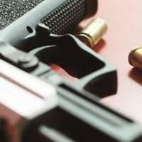 Identifican víctimas de segunda masacre del año 2021 en Caguas