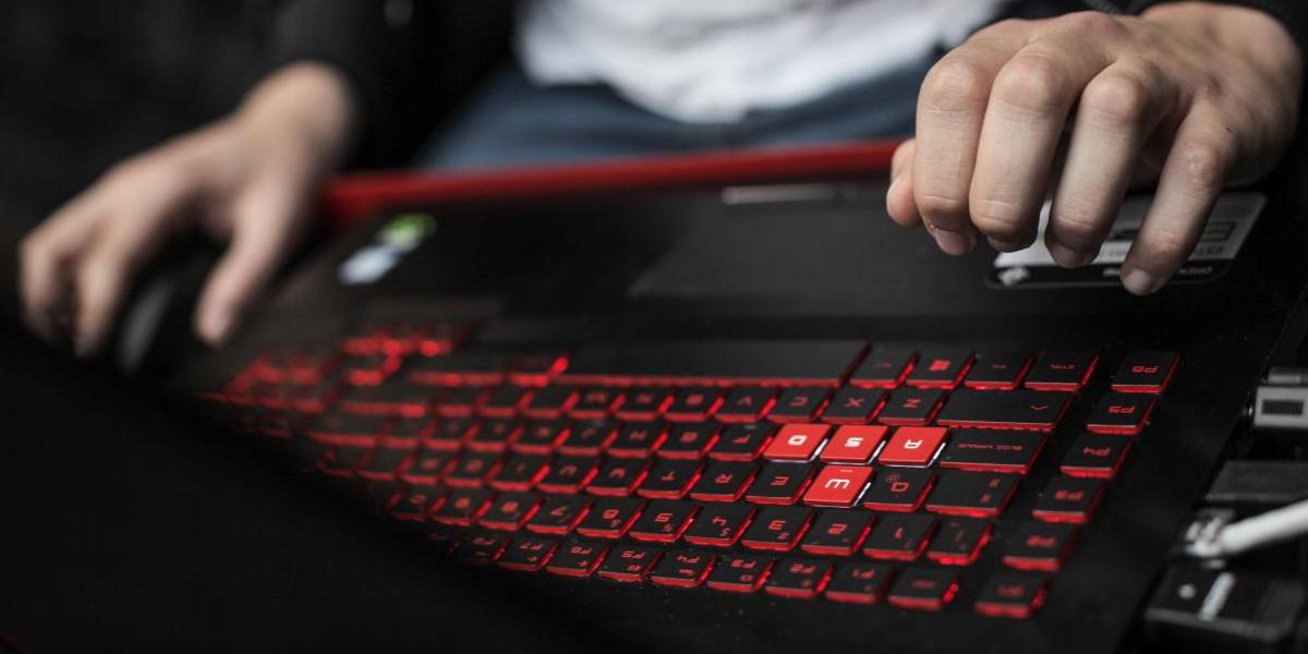 Liga de Overwatch: La escena de los eSports más viva que nunca
