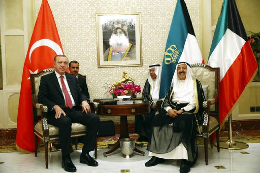 https://www.publimetro.com.mx/mx/noticias/2017/07/23/erdogan-visita-arabia-saudita-tratar-mediar-la-crisis-catar.html
