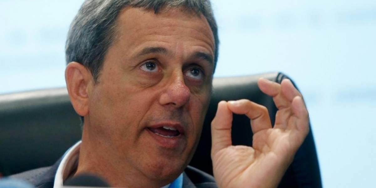 Gerente general de Enel Chile sostiene que estándar de calidad lo decidió el país no la empresa