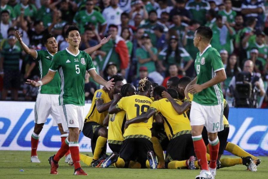 https://www.publimetro.com.mx/mx/publisport/2017/07/23/mexico-eliminado-la-final-la-copa-oro.html