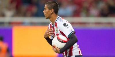 Santos le dio la bienvenida al campeón de Copa MX