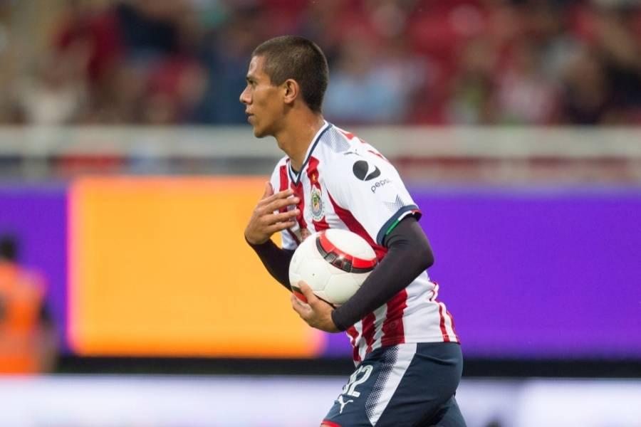 https://www.publimetro.com.mx/mx/publisport/2017/07/23/la-cantera-del-campeon-chivas-vuelve-rendir-frutos.html