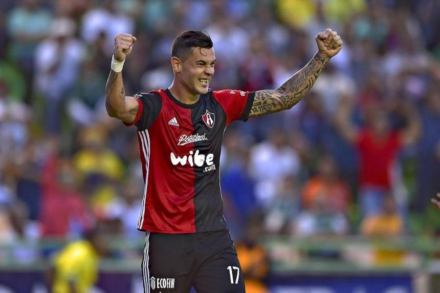https://www.publimetro.com.mx/mx/publisport/2017/07/23/milton-caraglio-feliz-debut-goleador-del-atlas.html