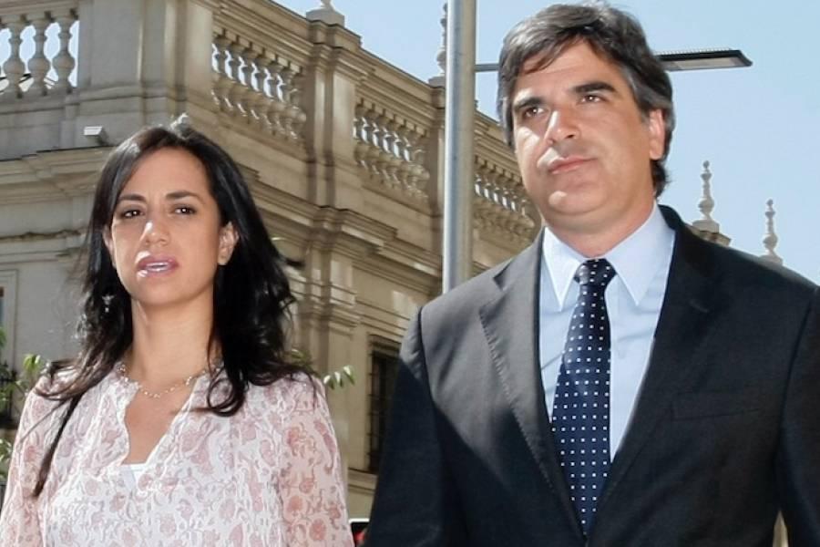 https://www.publimetro.cl/cl/noticias/2017/07/23/diputados-rn-ministro-rebolledo-cortes-luz.html
