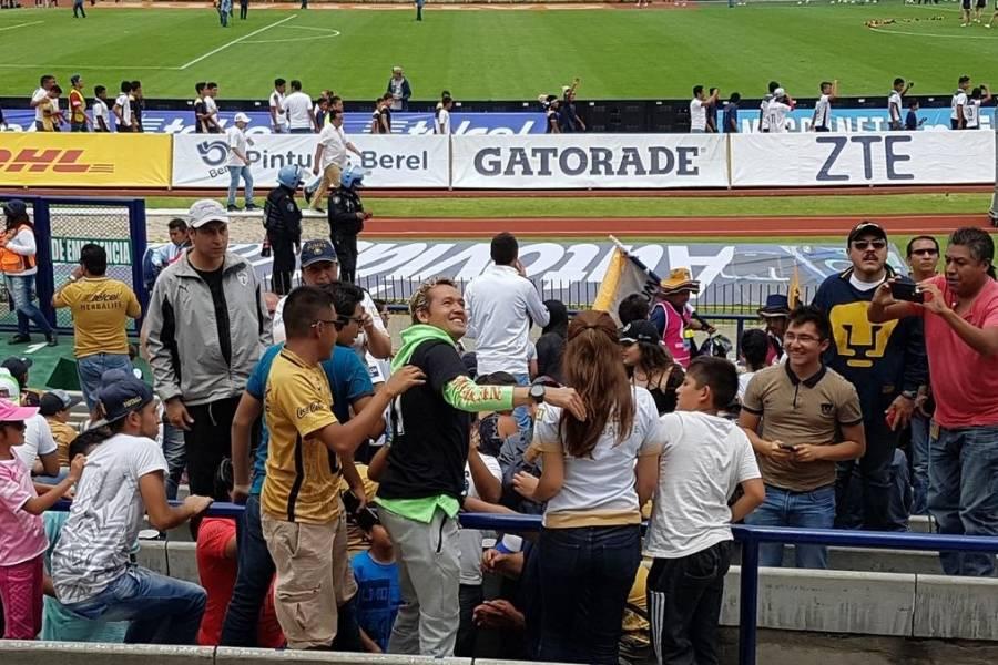https://www.publimetro.com.mx/mx/deportes/2017/07/23/parejita-lopez-acudio-a-cu-a-ver-a-sus-pumas-vs-pachuca.html