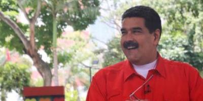 Luis Fonsi indignado con Maduro por usar políticamente 'Despacito — ARGENTINA