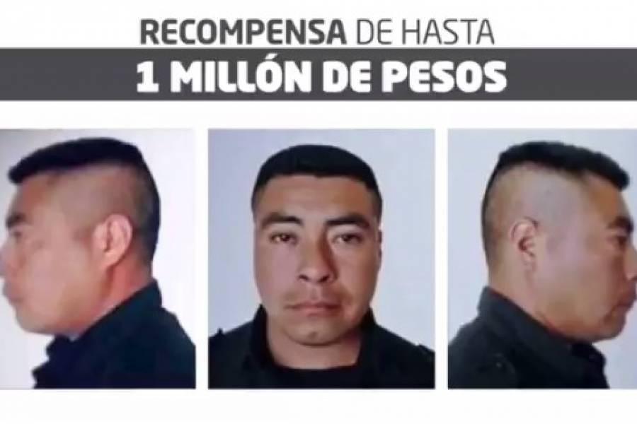 https://www.publimetro.com.mx/mx/noticias/2017/07/23/ofrecen-millon-pesos-bukanans-lider-huachicolero-veracruz.html