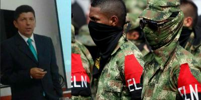 Nuevo caso de secuestro se registró en Norte de Santander