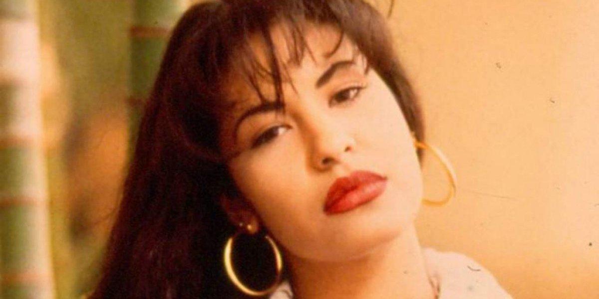 Policía aclara si la asesina de Selena murió
