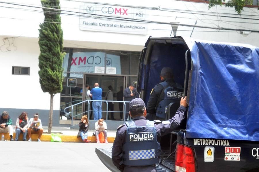 https://www.publimetro.com.mx/mx/noticias/2017/07/23/vinculan-a-proceso-a-siete-de-los-14-detenidos-por-bloqueos-en-tlahuac.html