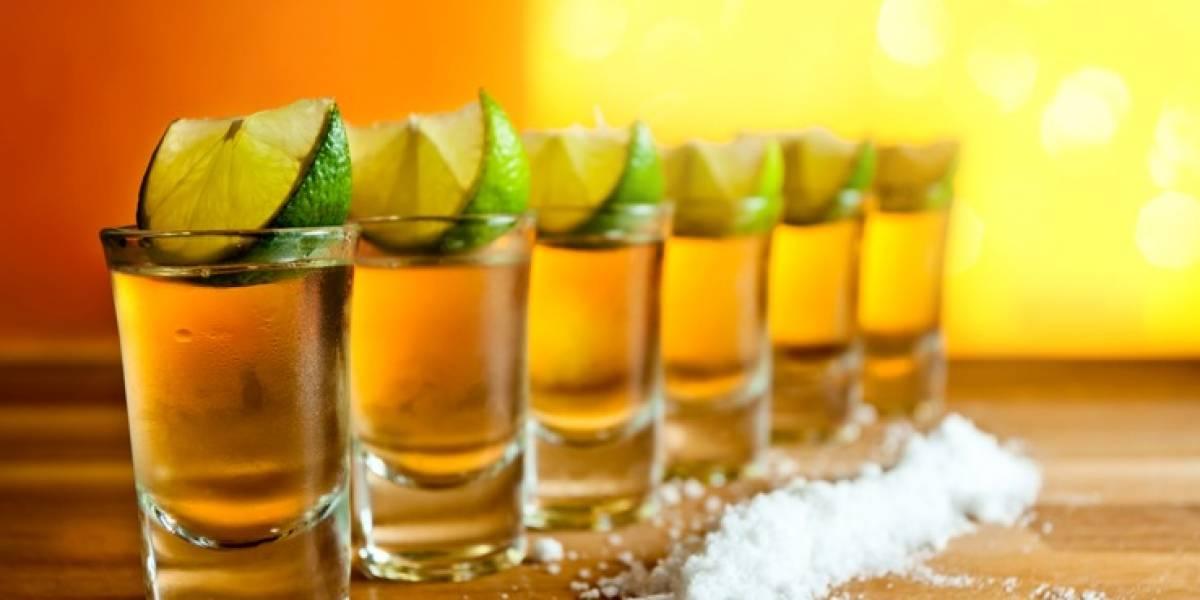 Te sorprenderás con estos datos sobre el tequila