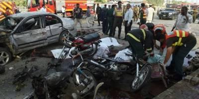 atentadopakistan.jpg